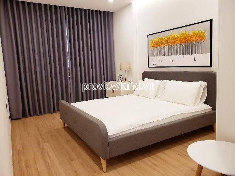 New-City-Thu-Thiem-apartment-for-rent-3beds-proviewland-270320-04