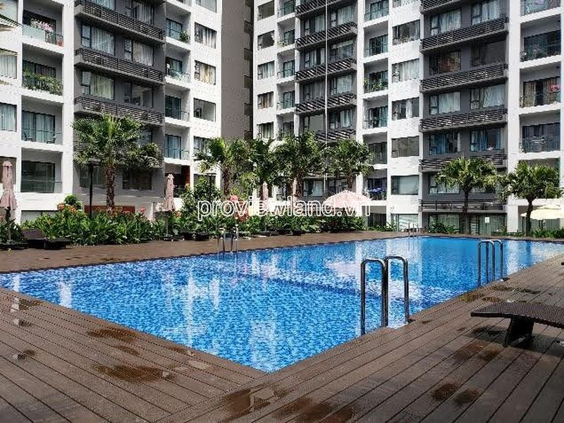 New-City-Thu-Thiem-apartment-for-rent-3beds-proviewland-270320-05