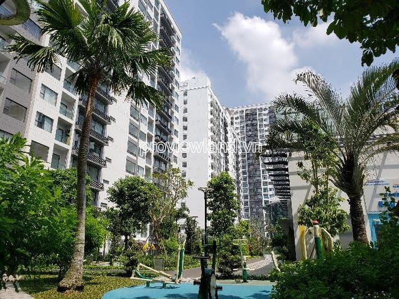 New-City-Thu-Thiem-apartment-for-rent-3beds-proviewland-270320-06