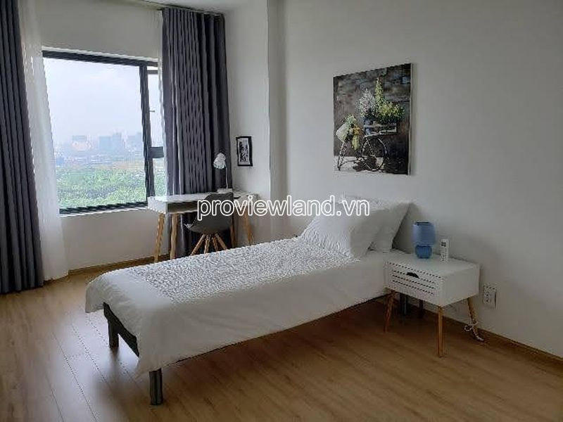 New-City-Thu-Thiem-apartment-for-rent-3beds-proviewland-270320-08