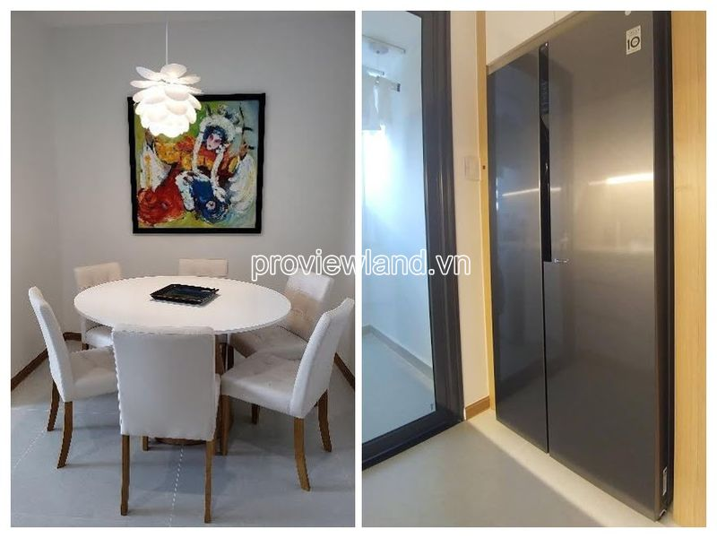 New-City-Thu-Thiem-apartment-for-rent-3beds-proviewland-270320-09