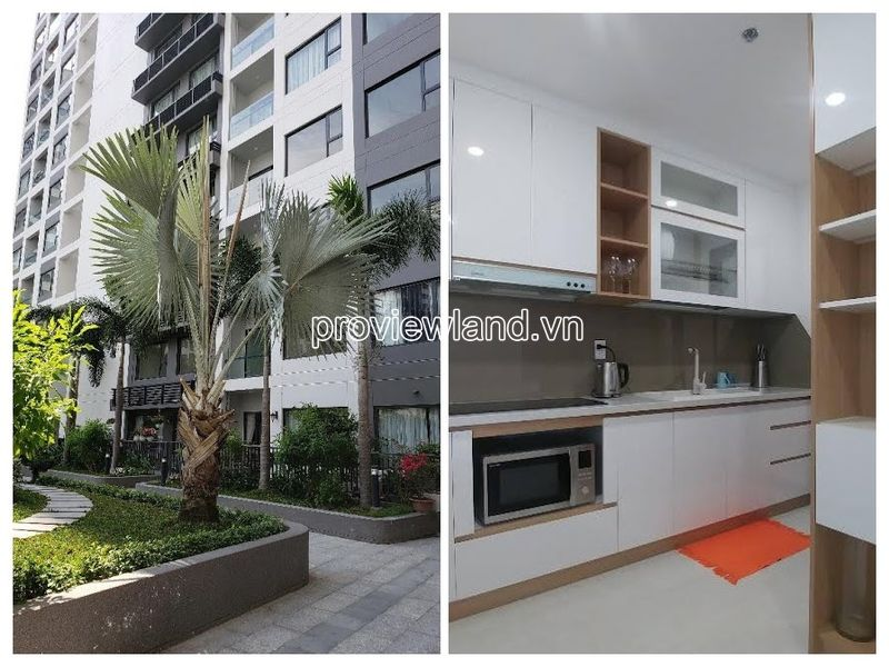 New-City-Thu-Thiem-apartment-for-rent-3beds-proviewland-270320-10