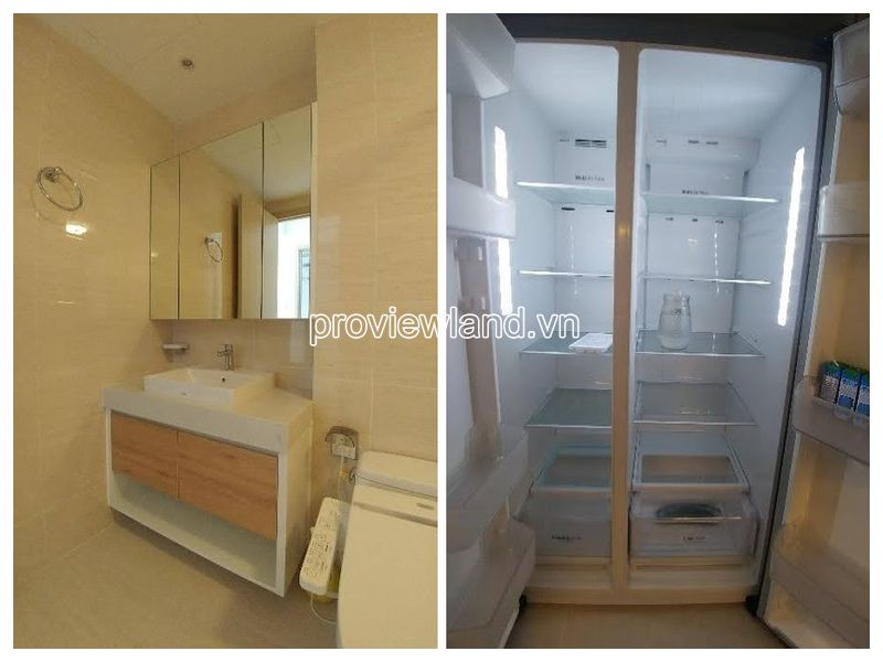 New-City-Thu-Thiem-apartment-for-rent-3beds-proviewland-270320-11