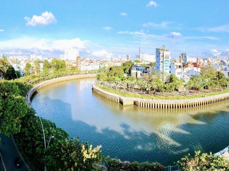 Nha-pho-tai-Truong-Sa-Phu-Nhuan-140m2-1ham-6tang-view-song-proviewland-190320-02