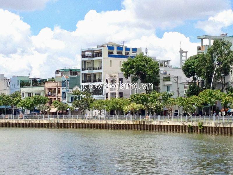 Nha-pho-tai-Truong-Sa-Phu-Nhuan-140m2-1ham-6tang-view-song-proviewland-190320-04