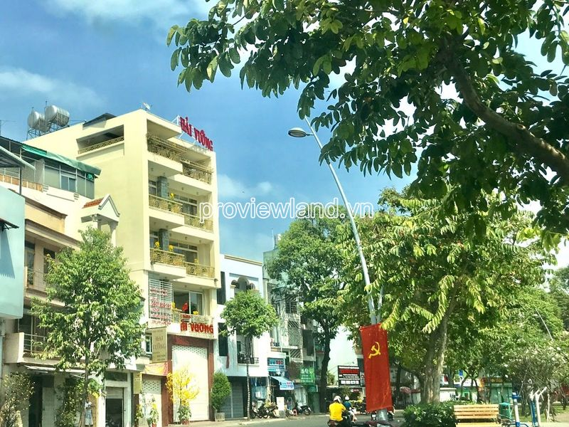 Nha-pho-tai-Truong-Sa-Phu-Nhuan-140m2-1ham-6tang-view-song-proviewland-190320-08
