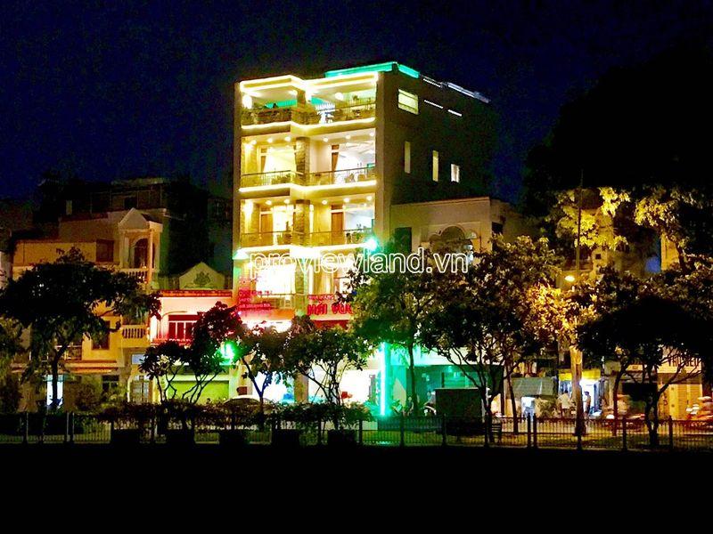 Nha-pho-tai-Truong-Sa-Phu-Nhuan-140m2-1ham-6tang-view-song-proviewland-190320-09
