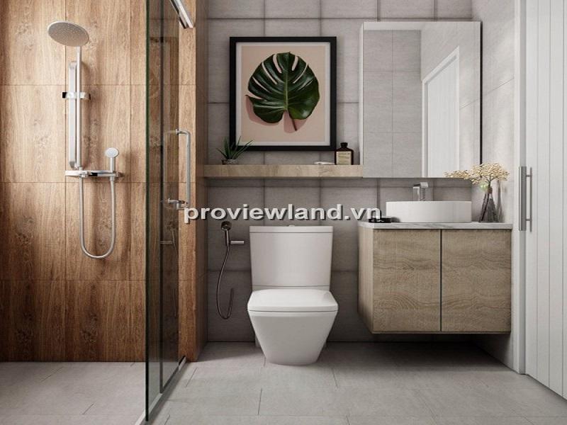 Proviewland00000100106-1