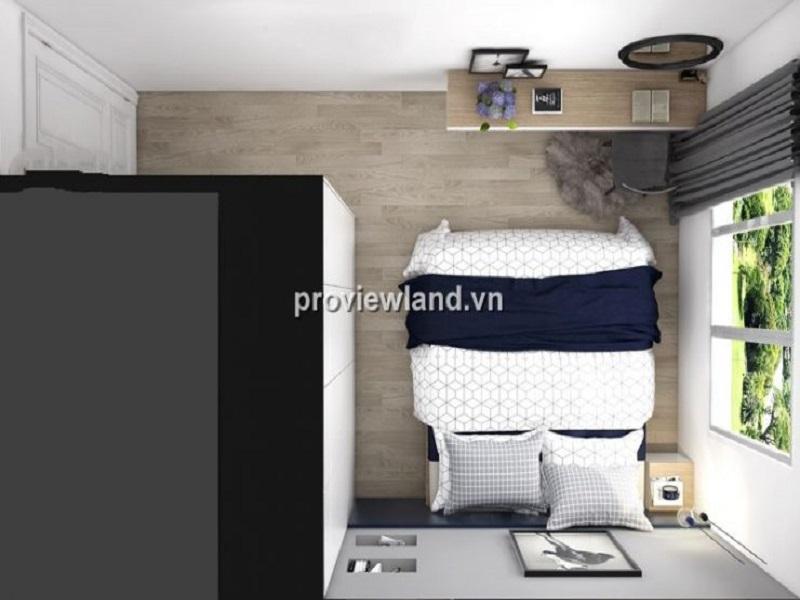 Proviewland00000100112-740x469