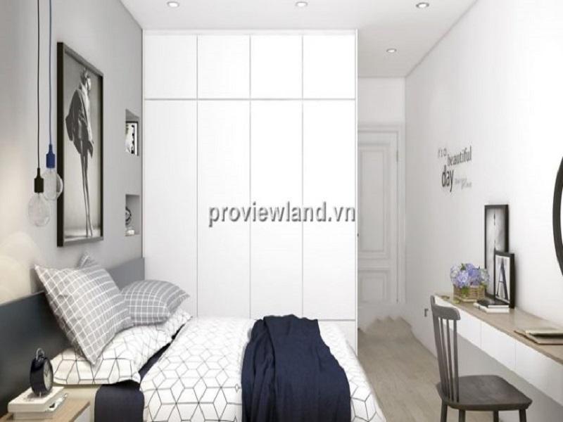 Proviewland00000100114-740x411