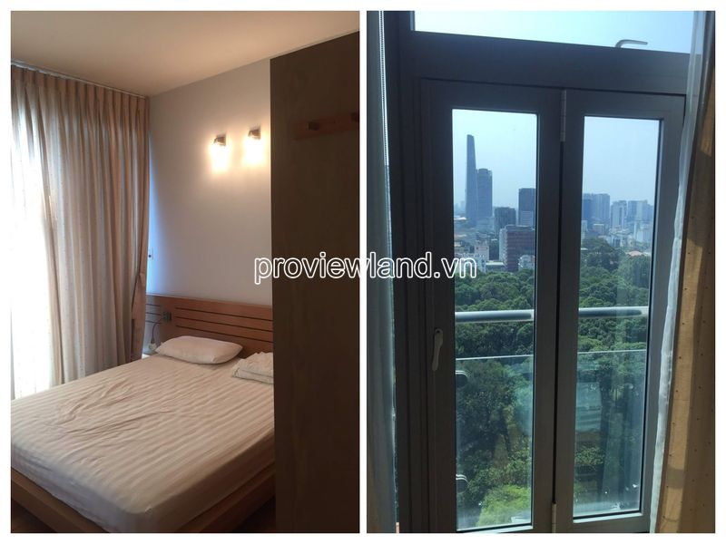 Sailing-Tower-district1-apartment-for-rent-2beds-80m2-proviewland-200320-08