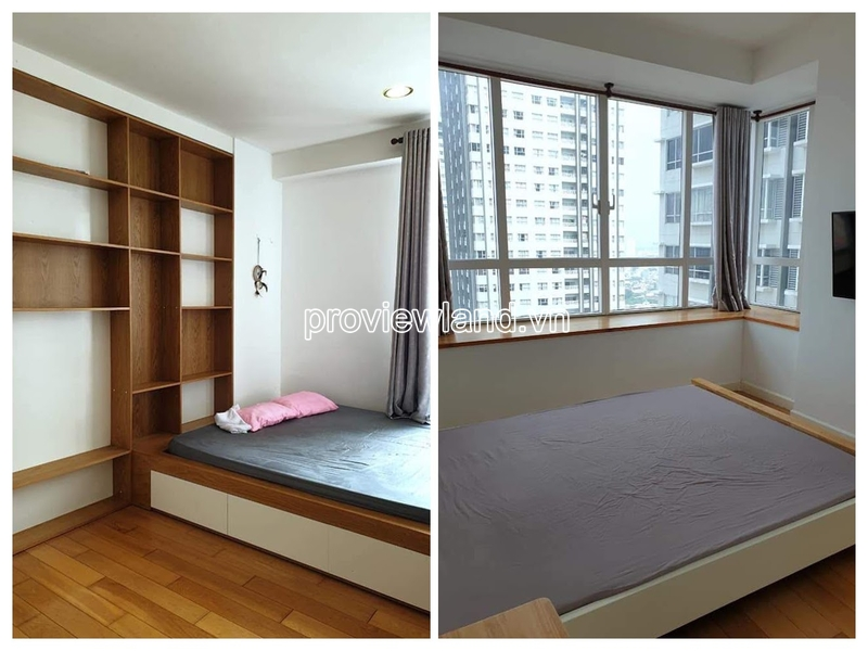 Sunrise-City-apartment-for-rent-2beds-100m2-proviewland-200320-03