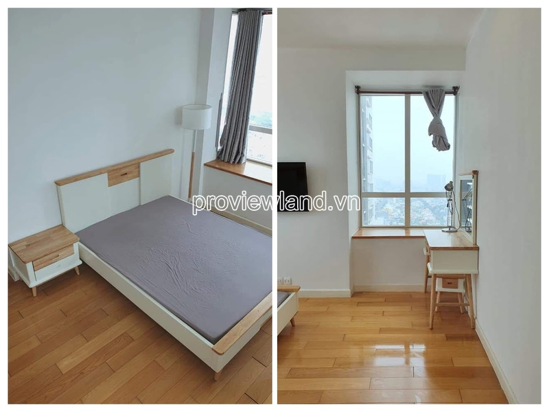 Sunrise-City-apartment-for-rent-2beds-100m2-proviewland-200320-04