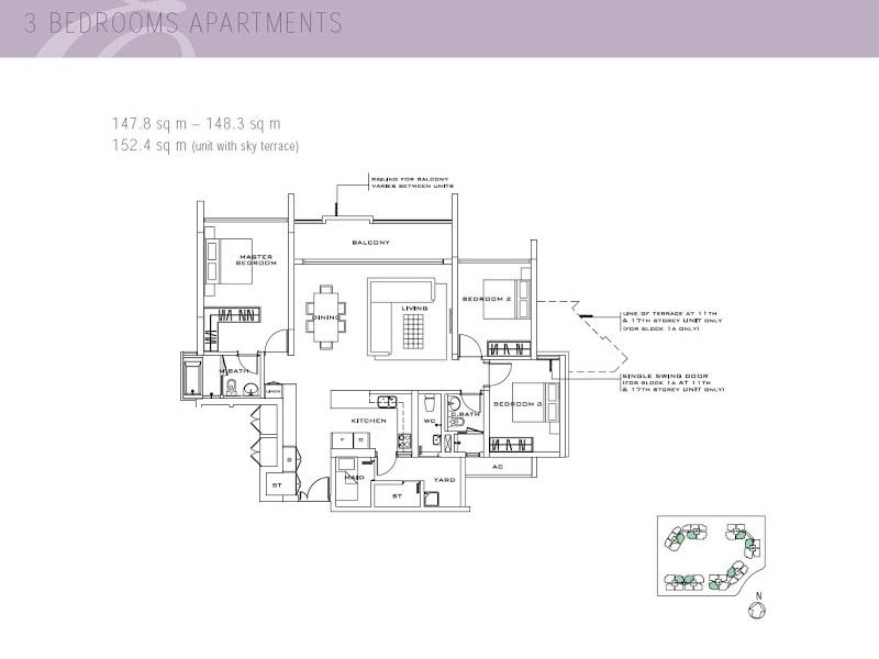 The-Estella-An-Phu-layout-mat-bang-3pn-3B1