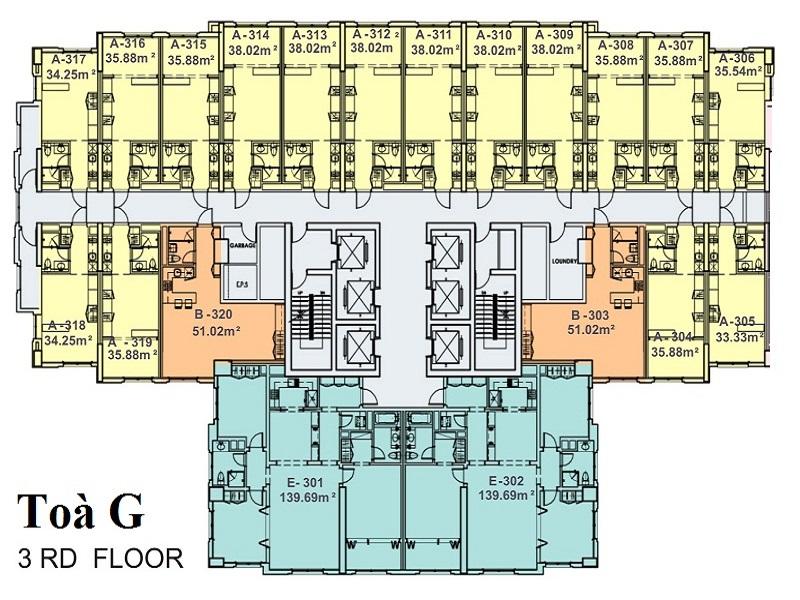 The-Manor-layout-Mat-bang-Block-G