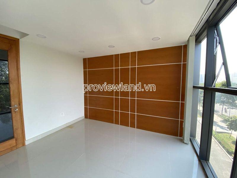 The-Sun-Avenue-officetel-apartment-for-rent-36m2-proviewland-210320-01