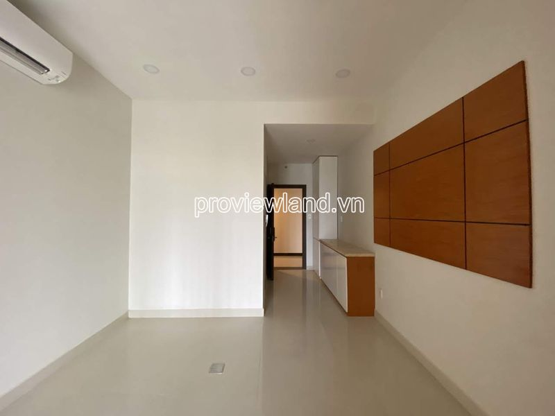 The-Sun-Avenue-officetel-apartment-for-rent-36m2-proviewland-210320-03