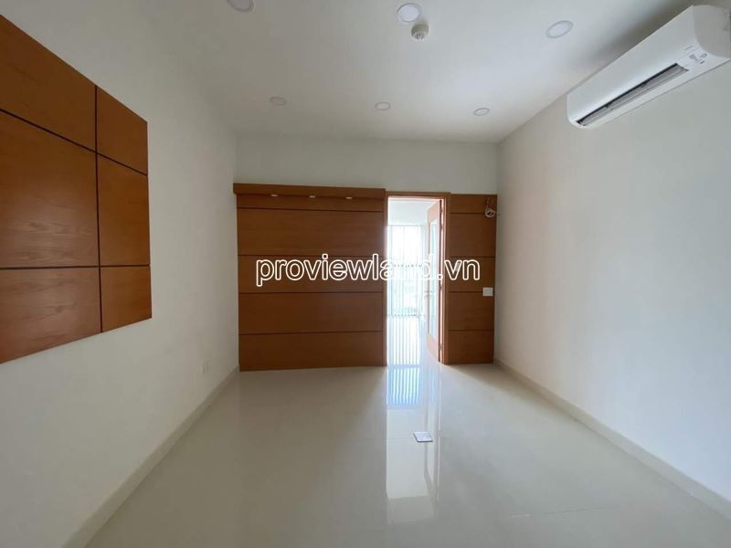 The-Sun-Avenue-officetel-apartment-for-rent-36m2-proviewland-210320-04