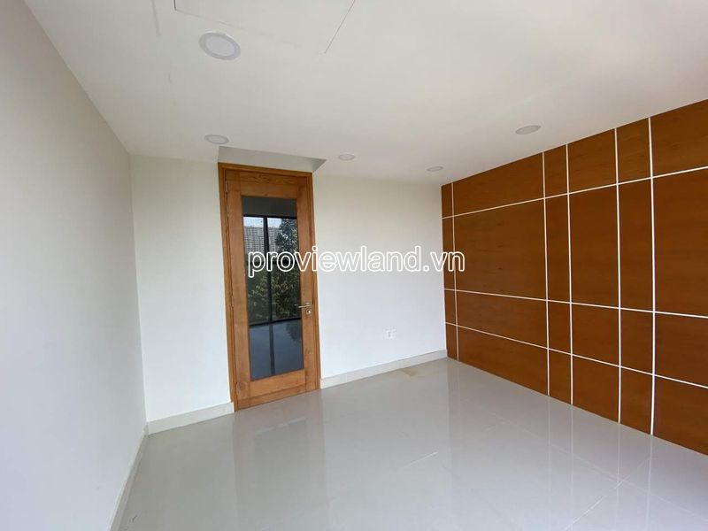 The-Sun-Avenue-officetel-apartment-for-rent-36m2-proviewland-210320-05