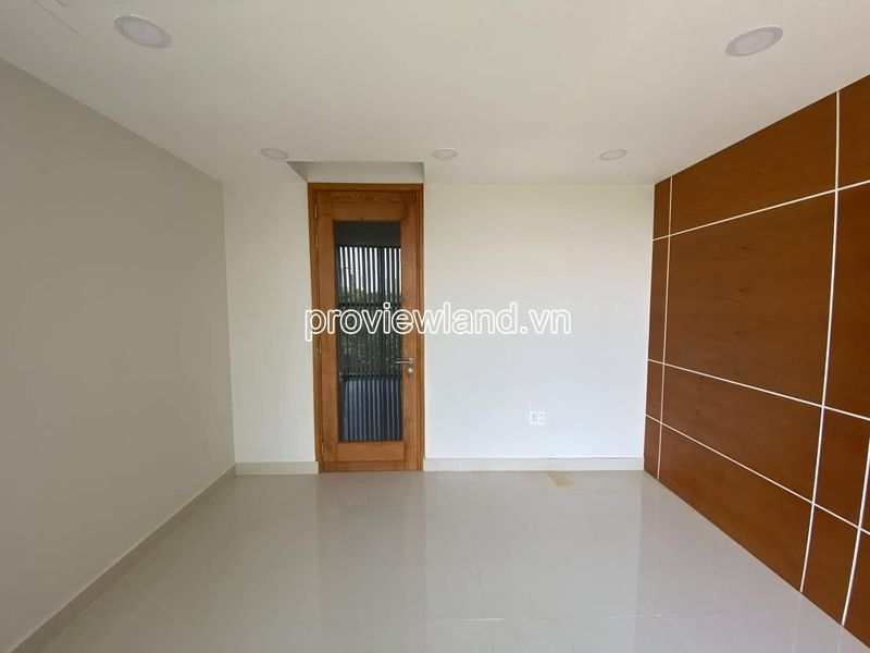 The-Sun-Avenue-officetel-apartment-for-rent-36m2-proviewland-210320-06