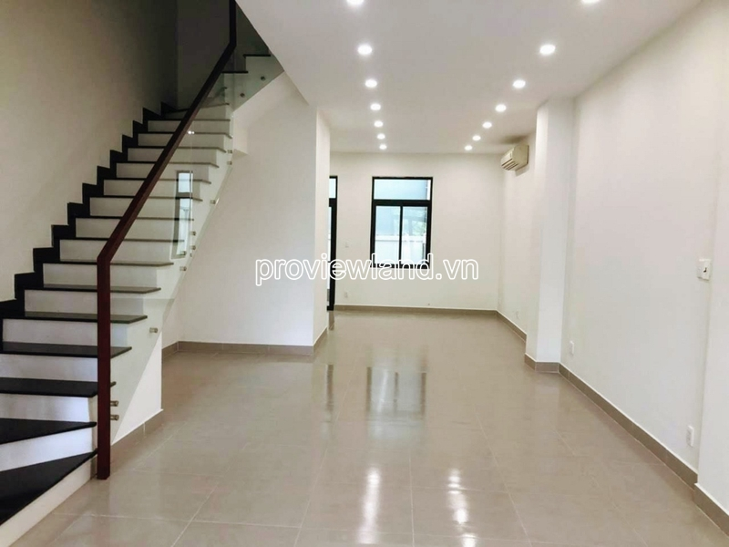 Townhouse-lakeview-city-district2-need-for-rent-4beds-4floor-5x20m-proviewland-170320-02