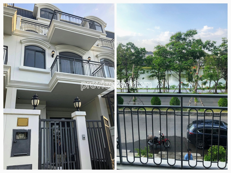 Townhouse-lakeview-city-district2-need-for-rent-4beds-4floor-5x20m-proviewland-170320-03