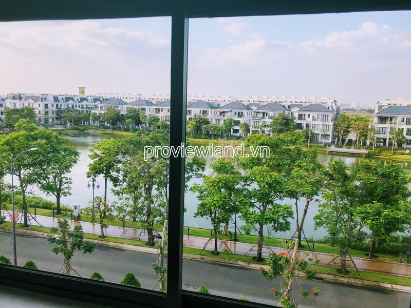 Townhouse-lakeview-city-district2-need-for-rent-4beds-4floor-5x20m-proviewland-170320-05