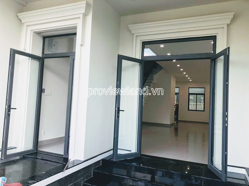 Townhouse-lakeview-city-district2-need-for-rent-4beds-4floor-5x20m-proviewland-170320-06