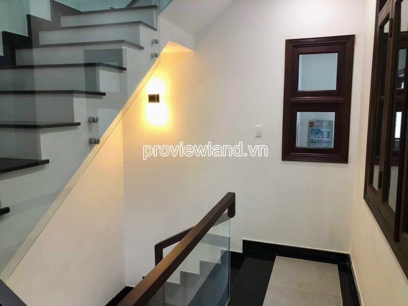 Townhouse-lakeview-city-district2-need-for-rent-4beds-4floor-5x20m-proviewland-170320-07