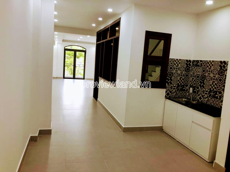 Townhouse-lakeview-city-district2-need-for-rent-4beds-4floor-5x20m-proviewland-170320-09