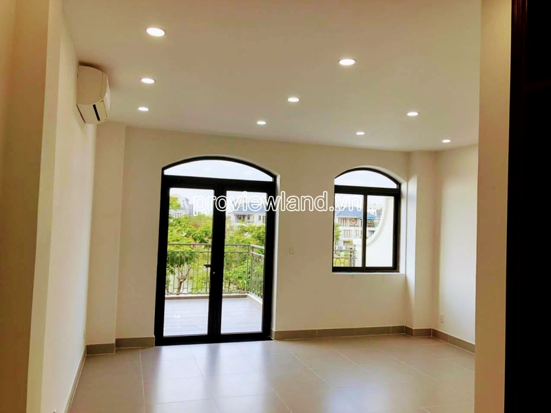 Townhouse-lakeview-city-district2-need-for-rent-4beds-4floor-5x20m-proviewland-170320-10