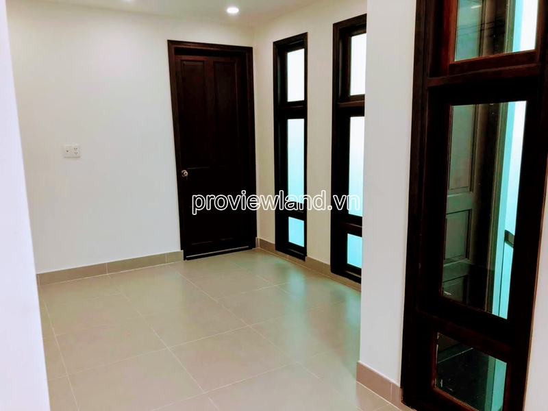 Townhouse-lakeview-city-district2-need-for-rent-4beds-4floor-5x20m-proviewland-170320-13