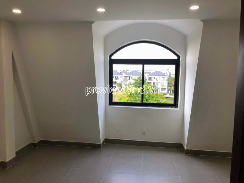 Townhouse-lakeview-city-district2-need-for-rent-4beds-4floor-5x20m-proviewland-170320-14