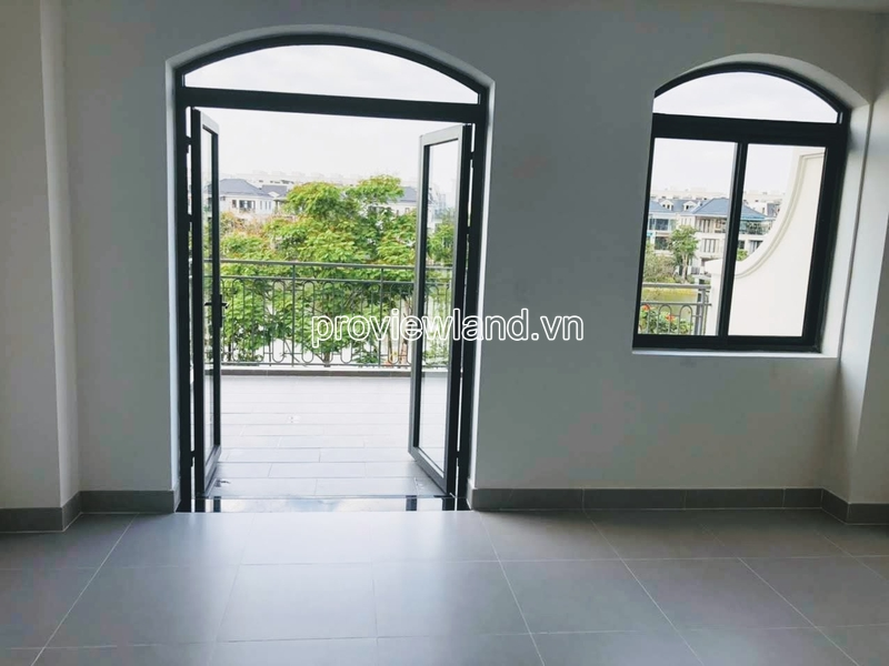 Townhouse-lakeview-city-district2-need-for-rent-4beds-4floor-5x20m-proviewland-170320-15