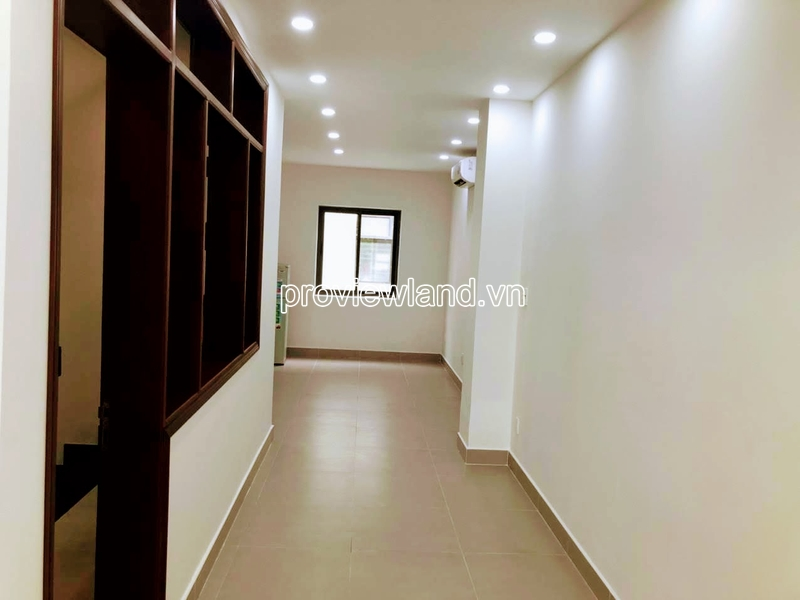 Townhouse-lakeview-city-district2-need-for-rent-4beds-4floor-5x20m-proviewland-170320-16