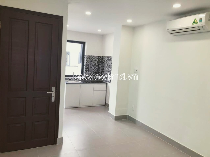 Townhouse-lakeview-city-district2-need-for-rent-4beds-4floor-5x20m-proviewland-170320-17