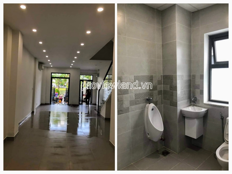Townhouse-lakeview-city-district2-need-for-rent-4beds-4floor-5x20m-proviewland-170320-18