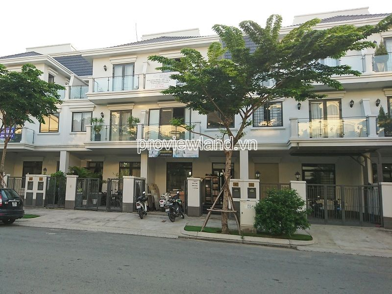 Townhouse-lakeview-city-need-for-rent-4beds-4floor-5x20m-proviewland-100320-00