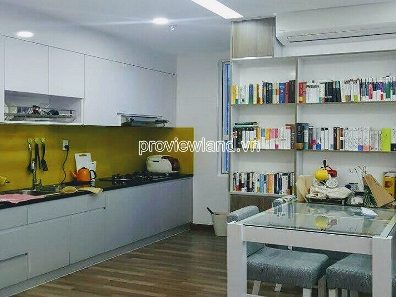 Tropic-Garden-Thao-Dien-apartment-for-rent-2beds-87m2-block-A2-proviewland-050320-01