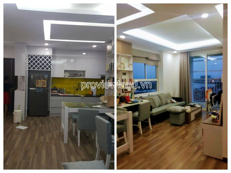 Tropic-Garden-Thao-Dien-apartment-for-rent-2beds-87m2-block-A2-proviewland-050320-02