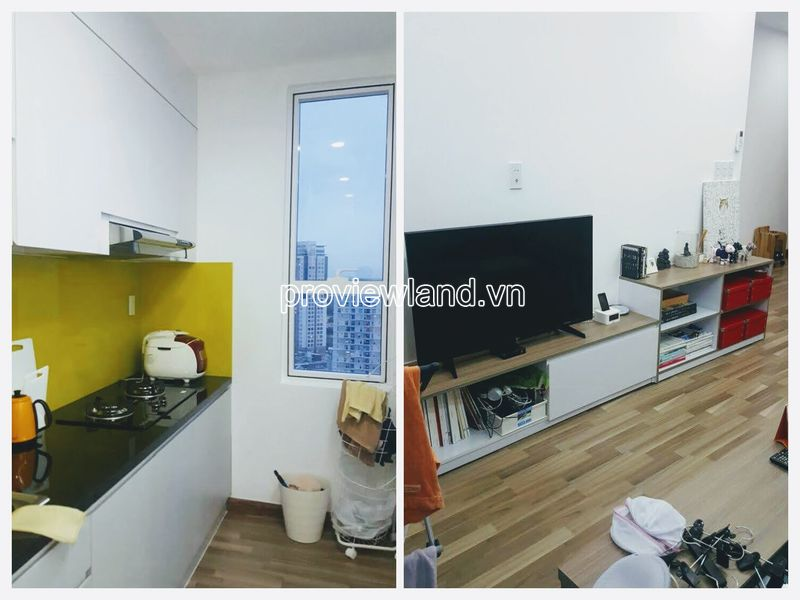Tropic-Garden-Thao-Dien-apartment-for-rent-2beds-87m2-block-A2-proviewland-050320-03