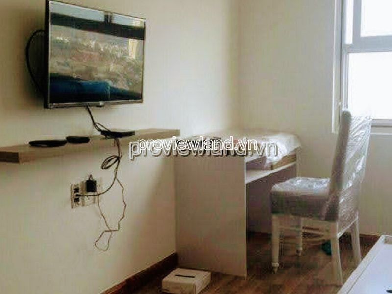Tropic-Garden-Thao-Dien-apartment-for-rent-2beds-87m2-block-A2-proviewland-050320-04