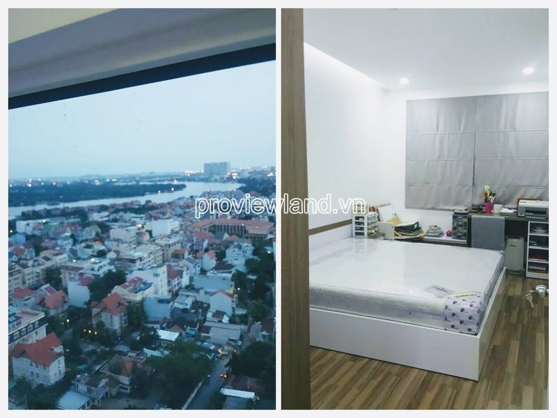 Tropic-Garden-Thao-Dien-apartment-for-rent-2beds-87m2-block-A2-proviewland-050320-05