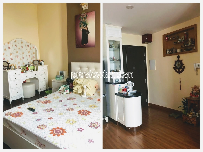 Tropic-Garden-Thao-Dien-apartment-for-rent-2beds-88m2-block-A-proviewland-050320-04
