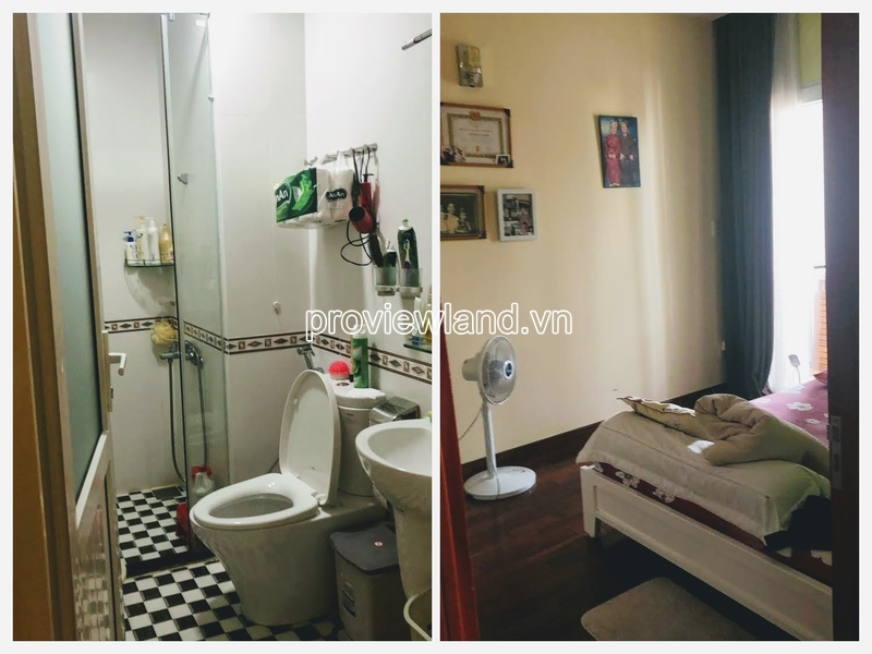 Tropic-Garden-Thao-Dien-apartment-for-rent-2beds-88m2-block-A-proviewland-050320-05