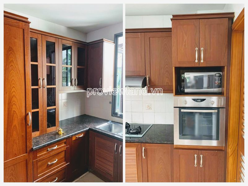Villa-riviera-district-2-for-rent-3floor-343m2-proviewland-170320-02
