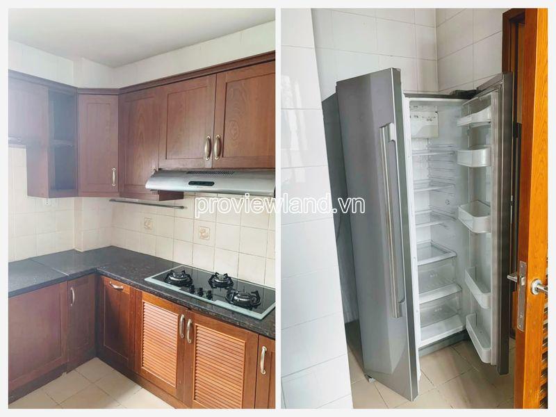 Villa-riviera-district-2-for-rent-3floor-343m2-proviewland-170320-03