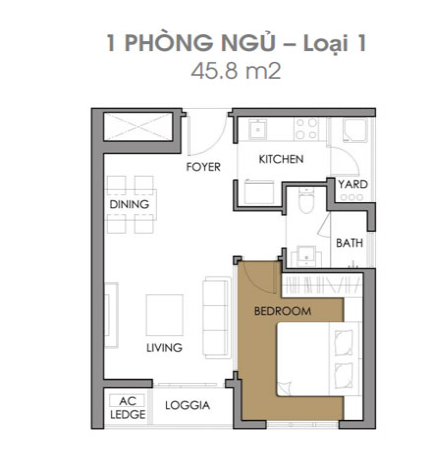 Vista-Verde-mat-bang-layout-1pn-45m2