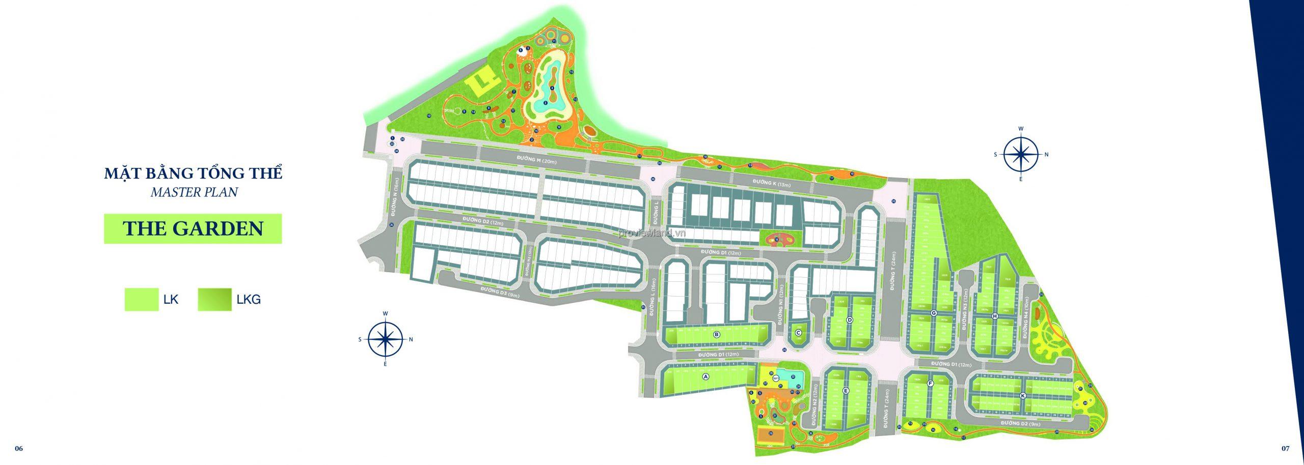 ban-biet-thu-verosa-park-3611
