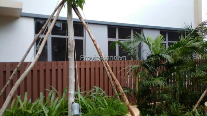 ban-can-ho-Palm-height-3pn-san-vuon-proviewland-14320-4